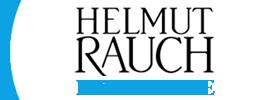 HelmutRauchFormazioneLogo3